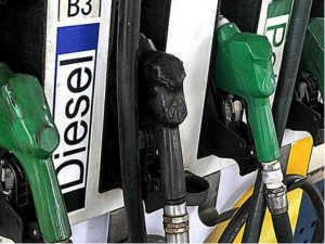 Petrol And Diesel Sales Things Are Not Good It Will Take Time To Improve The Situation