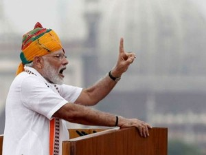 Pm Modi National Infra Pipeline Project To Be Spent More Than Rs 100 Lakh Crore