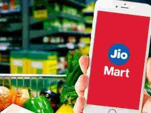 Reliance Retail Warns Of Fake Jiomart Websites Seeking Franchise