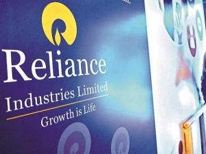 Mutual Funds Sold Shares Of Reliance Industries In July 2020 Ril In Hindi