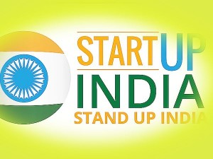 Uttar Pradesh Government Released New Start Up Policy Will Help Up To 5 Lakh Rupees