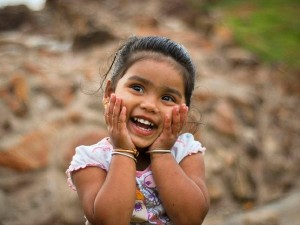 How Will Daughter Become A Millionaire While Investing In Sukanya Samriddhi Yojana