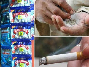 Tobacco Products Bad For Health But May Be Better For The Economy