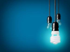 Start Your Led Light Making Business