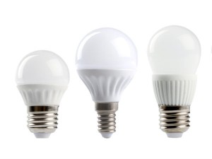 Xiaomi S New Mi Led Smart Bulb Will Run For 15 Thousand Hours