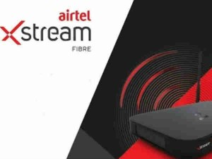 Airtel Is Now Offering Unlimited Internet Plans To Customers