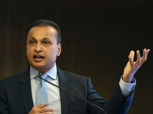 These 5 Rich Businessmen Case Is Similar Like Anil Ambani Know About Everyone