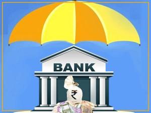 Best Zero Balance Savings Account In India