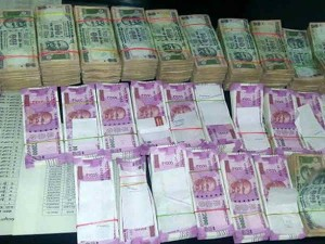 Rs 10 Crores Suddenly Came To The Girl Bank Account Know What Happened Then