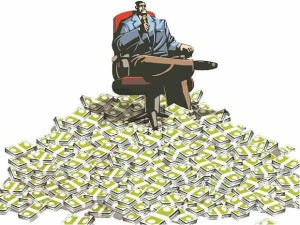 Total 117 Billionaires In India Their Wealth Is More Than 22000 Billion Rupees
