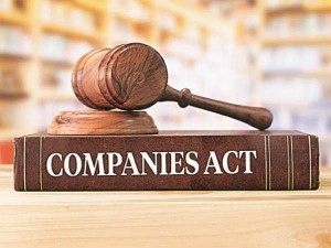 Parliament Approves The Company Amendment Law Many Changes Have Been Done