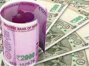 Investment Of 1000 Rupees In Adani Enterprises Has Become 8 Lakh Rupees Today