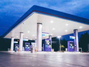 It Is Necessary To Install An Electric Vehicle Charging Kiosk At Every Petrol Pump