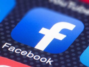 Facebook Will Provide Help For Business Announced Rs 735 Crore Grant Program