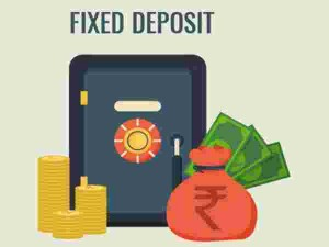 Bank Fd Or Corporate Fds Check Where Will Get More Interest