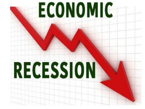 Gdp India Is Growing Towards The Biggest Recession There Are Signs