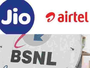 Jio Bsnl Airtel Know Here Whose Cheapest Broadband Plan