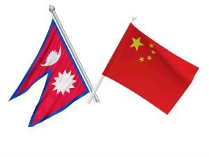 Revealed Nepal Doing Brokerage Between China And Iran Breaking Ban