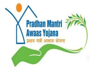 Pm Awas Yojana Hdfc Distributes Rs 4700 Crore To 2 Lakh Home Buyers
