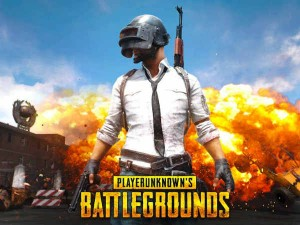 Big News Government Banned 118 Apps Including Pubg