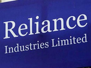 Reliance Alone Contributed To The Sensex Most As Apple In Us