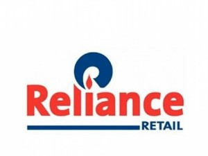 General Atlantic Made A Big Investment In Reliance Retail