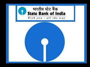 Sbi Alerts Account Holders Stay Away From Fake Loan Offers