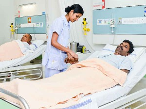 Road Accident Free Treatment For Injured Government Will Spend Up To Rs 2 Point 5 Lakh