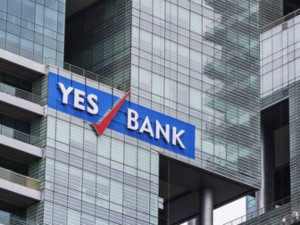 Yes Bank Announces Festive Season Offers On Loans Credit Cards