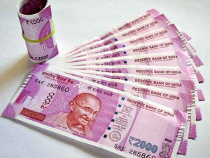 Earnings From Investment Delay Of 5 Years Can Make You Loss Of More Than Rs 1 Crore