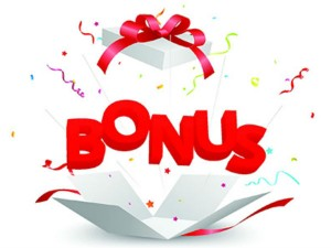 Good News For 30 Lakh Government Employees Before Diwali Rs 3737 Crore Bonus Will Be Distributed