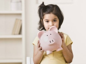 Get Free Fd Of Rs 11000 In Name Of Daughter Under Genex Girl Child Development Programme
