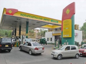 Cng And Png Rates Reduced In The Country Gas Cylinder Becomes Expensive