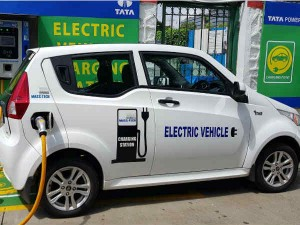Delhi Govt Electric Vehicle Policy Subsidy On Ev Will Be Given In 3 Days
