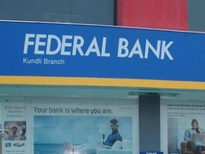 Know About The Schemes Of Federal Bank That Make People Millionaires