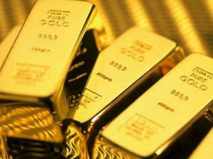 Corona Havoc On Gold Import Dips 57 Percent In 6 Months