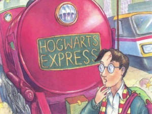 Harry Potter Book Is Being Sold For Rs 48 Lakhs Do You Have It