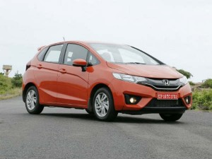 Get Car For Less Than Half Price Hyundai Verna Costs Only Around Rs 2 Lakh