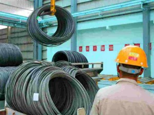 Core Industries Production Down For The Seventh Consecutive Month In September