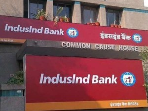 Indusind Bank Is Now Live On Rbi Account Aggregator Framework Know What Will Be The Benefits
