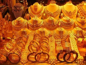 Gold Rates For India Will Now Be Decided On The Indian Bullion Exchange