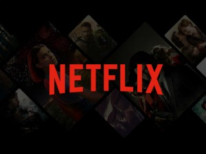 Netflix Subscription Will Be Available For Free This Is The Company Preparation