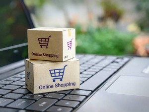 Online Shopping Full Indian Bharatemarket Is Coming China Will Be Hurt In This Way