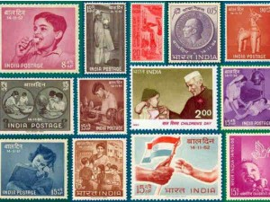 Issue Your Postage Stamp On Wedding Or Birthday It Will Cost Only Rs