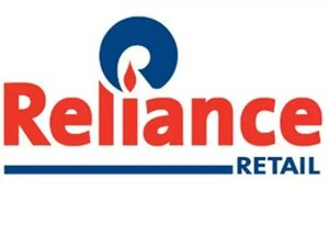 Reliance Retail Abu Dhabi Investment Authority To Invest Rs 5512 Crore