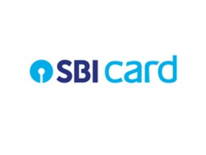 Sbi Card Financial Results Are Telling That The Economic Situation Of The Country Is Bad