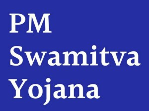 Svamitva Scheme Pm Modi Distributed Property Cards Know What Is The Scheme