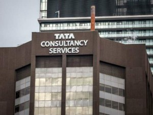 Tcs Has Now Become The Most Valuable It Company In The World
