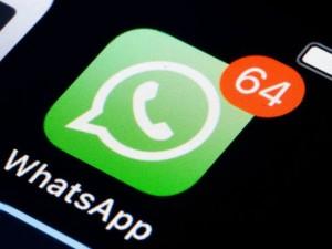 Big Alert : Whatsapp इन यूजर्स से वसूलेगा चार्ज, जानिए पूरा मामला