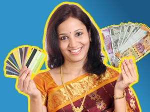 Women Can Earn Big Money By Doing These Business From Home